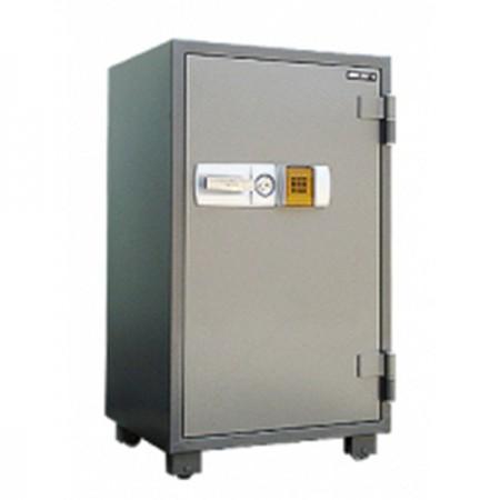 DS-100 Е - Архивное и складское оборудование