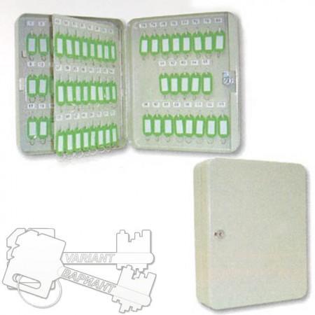 TS0060 - Архивное и складское оборудование
