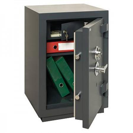 ПКО - 10 ТК - Архивное и складское оборудование