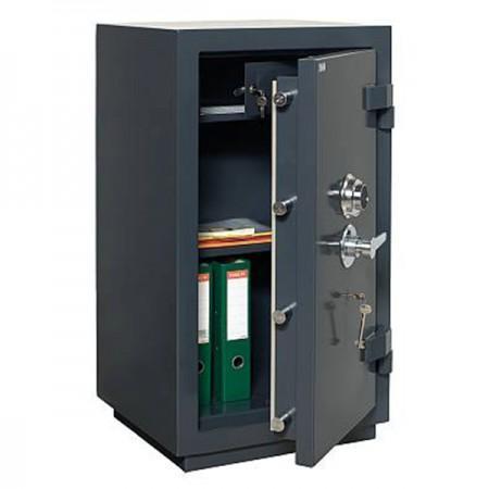 ПКО - 30 ТК - Архивное и складское оборудование