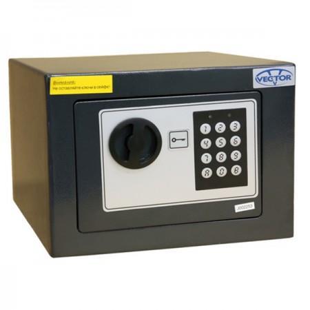 SFT - 20 EN - Архивное и складское оборудование