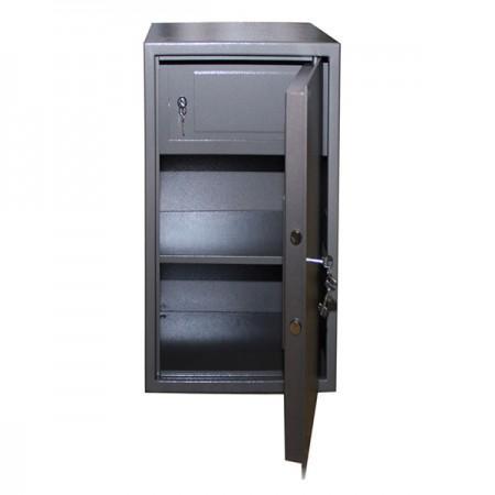 КМ - 620 - Архивное и складское оборудование