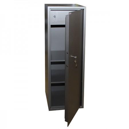 КМ - 1200 - Архивное и складское оборудование