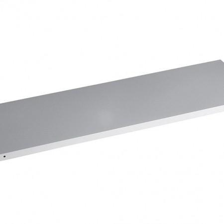 Полка MS Standart 100x50 - Архивное и складское оборудование