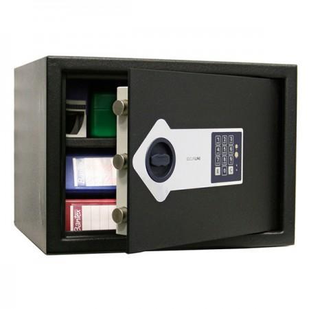 КМ - 310Е - Архивное и складское оборудование