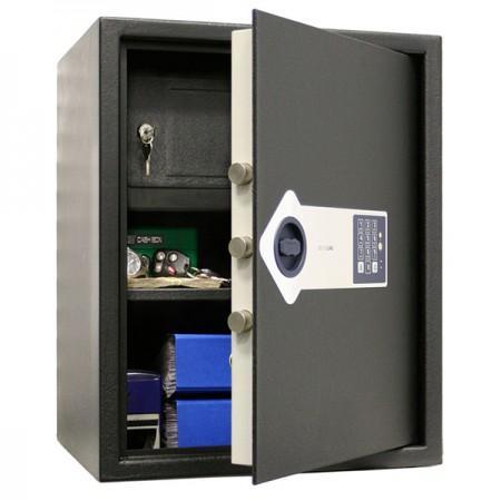 КМ - 540ТЕ - Архивное и складское оборудование
