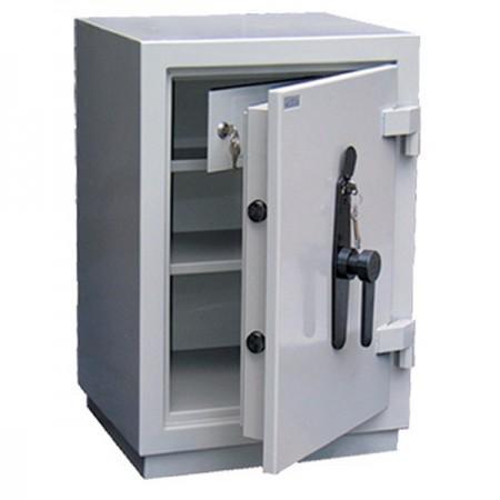 КЗ - 0132 Т - Архивное и складское оборудование