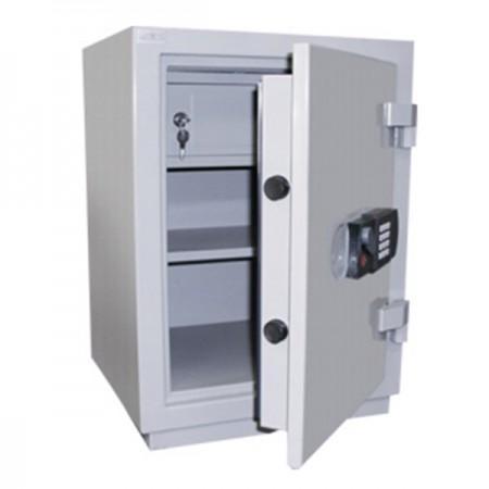 КЗ - 052 Т - Архивное и складское оборудование