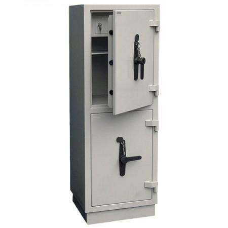 КЗ - 233 Т - Архивное и складское оборудование