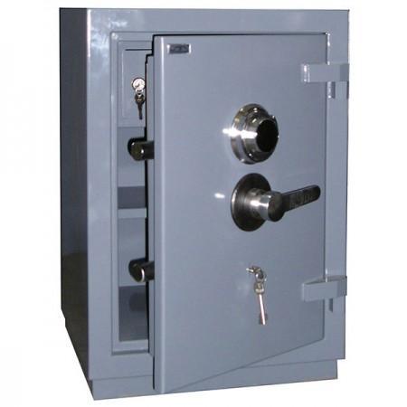 КЗ - 0132 ТК - Архивное и складское оборудование