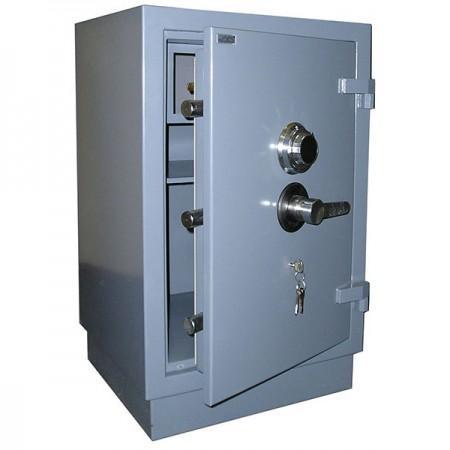 КЗ - 035 ТК - Архивное и складское оборудование