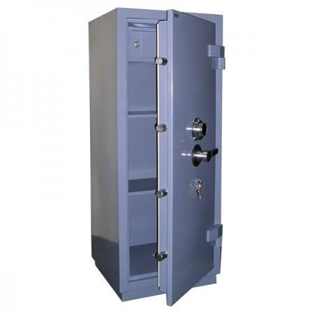 КЗ - 065 ТК - Архивное и складское оборудование