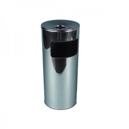 Металлическая напольная урна К300НН - Архивное и складское оборудование