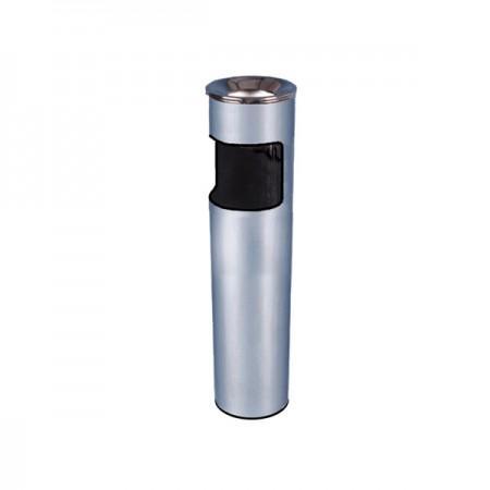 Металлическая напольная урна К150НН - Архивное и складское оборудование
