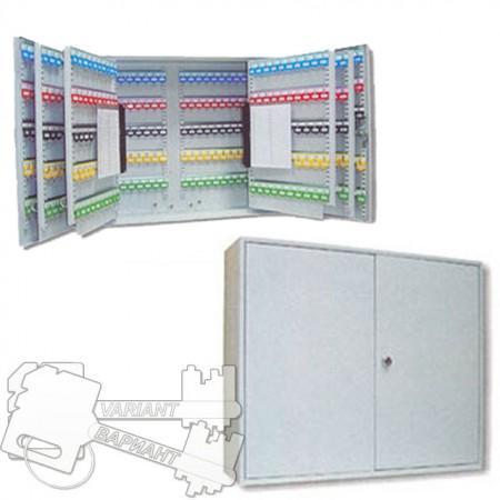 TS400B - Архивное и складское оборудование