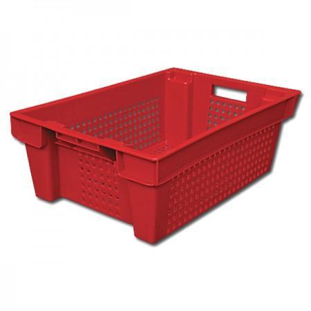 Ящик для овощей, арт.102 - Архивное и складское оборудование