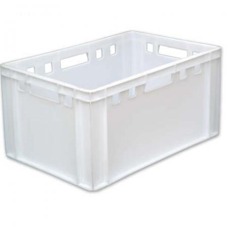 Ящик мясной Е3 - Архивное и складское оборудование