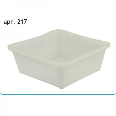 Ящик для заморозки фарша - Архивное и складское оборудование