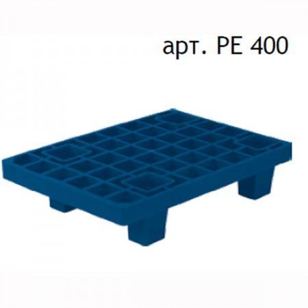 PE 400 - Архивное и складское оборудование