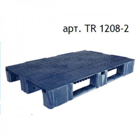 ТР 1208-2 - Архивное и складское оборудование