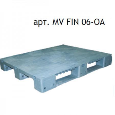 MV-06 OA - Архивное и складское оборудование