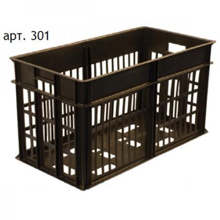 Ящик под прокладку яиц - Архивное и складское оборудование