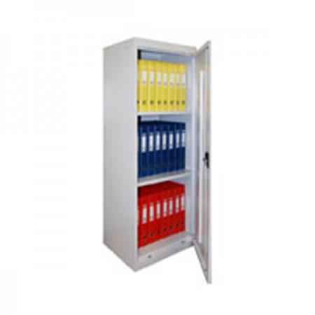 ШХА-1310 - Архивное и складское оборудование