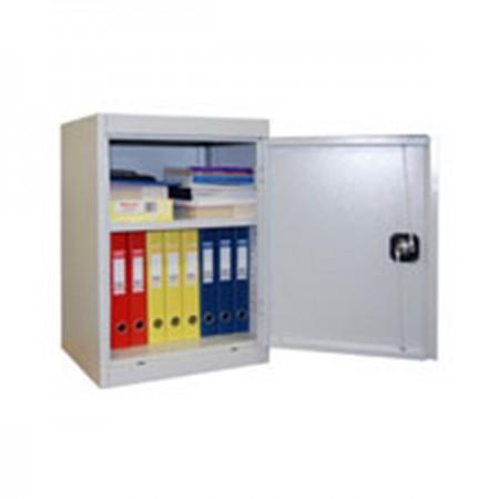 ШХА-670 - Архивное и складское оборудование