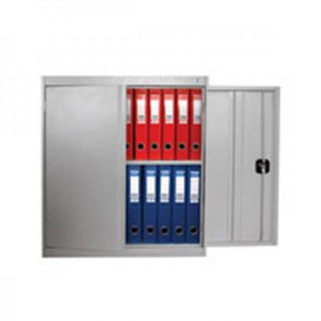ШХА/2-850 - Архивное и складское оборудование