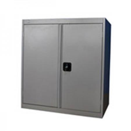 ШХА/2-900 - Архивное и складское оборудование