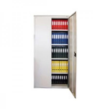 ALR-2010 - Архивное и складское оборудование
