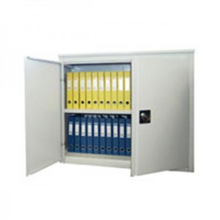 ALR-8810 - Архивное и складское оборудование