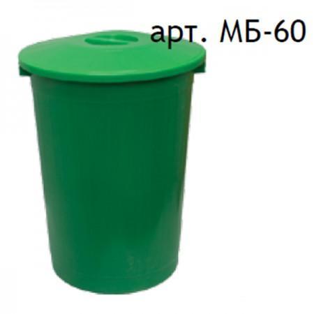 МБ-60 - Архивное и складское оборудование