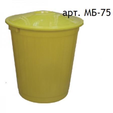 МБ-75 - Архивное и складское оборудование