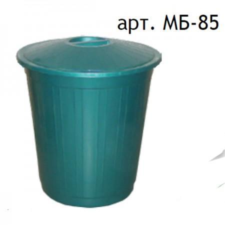 МБ-85 - Архивное и складское оборудование