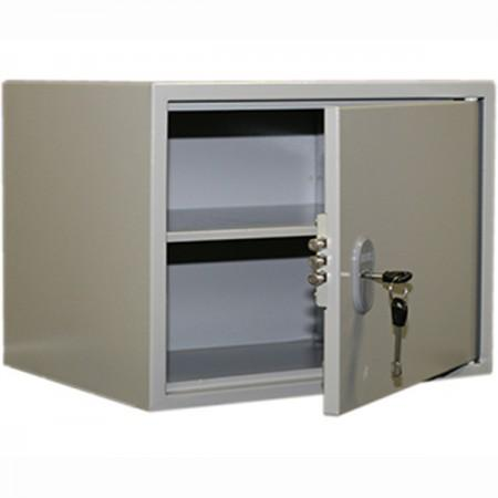 ПРАКТИК SL32 - Архивное и складское оборудование