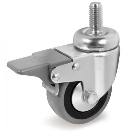 Колесо аппаратное Tellure Rota 379104 - Архивное и складское оборудование