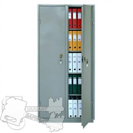 КБC 010 - Архивное и складское оборудование