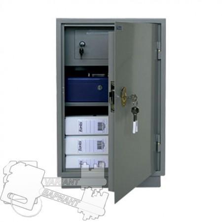 КБC 012 Т - Архивное и складское оборудование