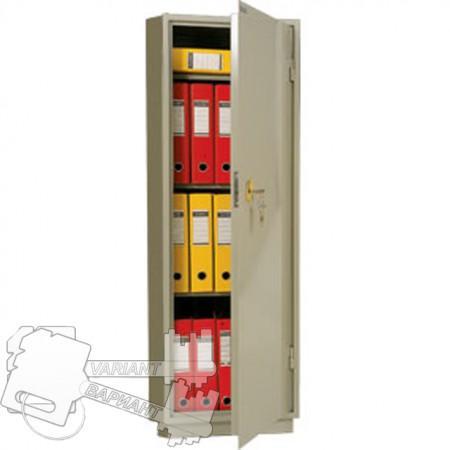 КБC 021 - Архивное и складское оборудование