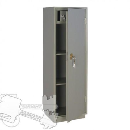 КБC 021 Т - Архивное и складское оборудование