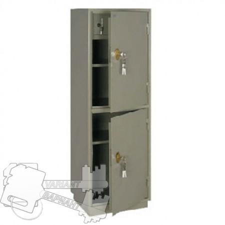 КБC 023 Т - Архивное и складское оборудование