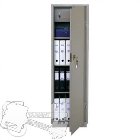 КБC 031 Т - Архивное и складское оборудование