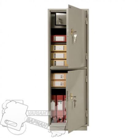 КБC 032 Т - Архивное и складское оборудование