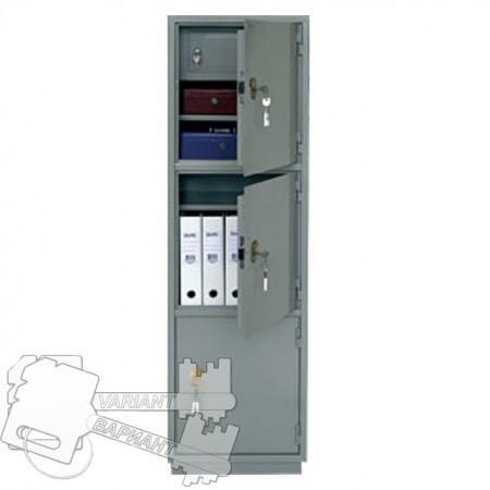 КБC 033 Т - Архивное и складское оборудование