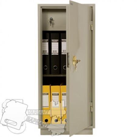 КCБ 041 Т - Архивное и складское оборудование