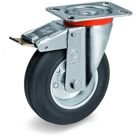 Колесо Tellure Rota 535422 - Архивное и складское оборудование