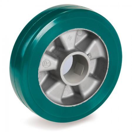 Колесо большегрузное Tellure Rota 624106 - Архивное и складское оборудование