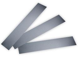 Siaflex Абразивный материал в полосках 70 х 420 мм P0120 / 3162.6518.0120.02 - Архивное и складское оборудование
