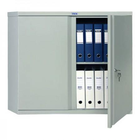 ПРАКТИК AM 0891 - Архивное и складское оборудование